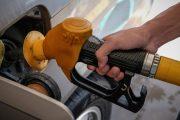 Petrol RON97 naik 10 sen, hampiri RM3 seliter