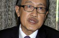9 daerah tidak terlibat apabila Sabah beralih ke sistem zon mulai 1 Oktober