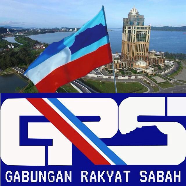 Setahun GRS Bersama Rakyat