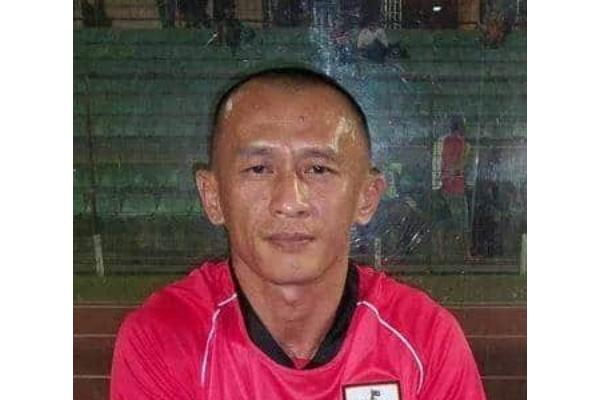Libatkan Kim Swee dalam program pembangunan - Yap Wai Loon
