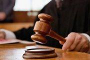 Mahkamah kekal keputusan batal pengislaman dua kanak-kanak