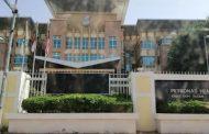 Rampasan kuasa di Sudan, 42 warga Malaysia selamat