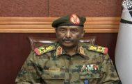 Sudan diisytihar darurat, kerajaan peralihan dibubarkan