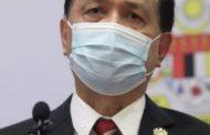 Malaysia bersedia memasuki fasa endemik