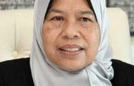 32,000 pekerja asing masuk Malaysia tengah bulan ini