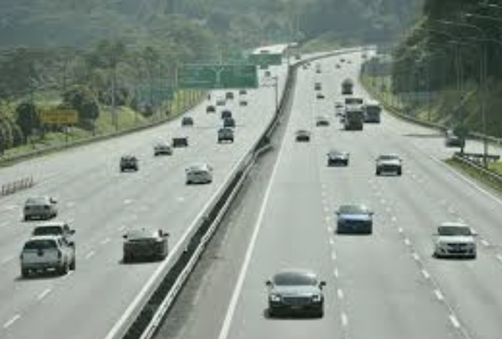 Sabah allows inter-district travel starting tomorrow (Oct 14), and interstate travel from Nov 1