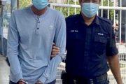 Ugut sebar gambar bogel remaja 14 tahun, juruteknik IT dipenjara tiga tahun