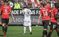 Messi 'terasing' di PSG – Henry