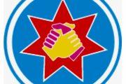 AMT STAR  2020-2023 tampilkan Timbalan Presiden, Ketua Wiranita, Wiramuda baharu