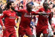 Musibah menanti Liverpool