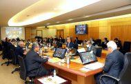 麥西慕:商沙砂權益與保障 大馬契約特委會14日開會