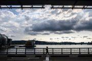 Guna teknologi AI cegah bunuh diri di jambatan