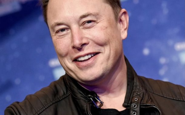 Elon Musk diramal jadi trillionaire pertama dunia