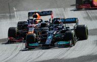 Hamilton sedia hilang gelaran dunia