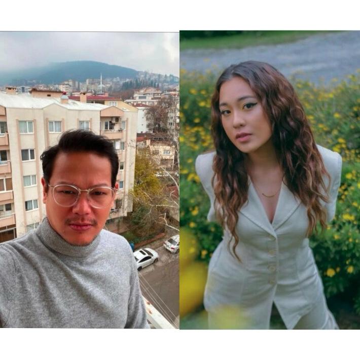 Aduhai klisenya watak wanita di Malaysia