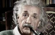 Albert Einstein pernah lihat lima mayat alien