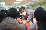 Kementerian Pendidikan pandang serius amalan pemeriksaan haid secara fizikal