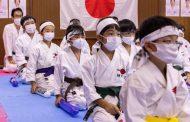 Budak sekolah di Jepun paling ramai bunuh diri
