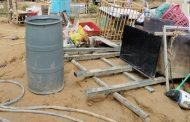Pensyarah FPP UMS pinopogura' ponguhupan nogompitan noumpadanan liyud monigowo