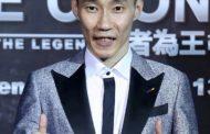 Lee Chong Wei sinili Duta Ponombuluyan Sabah