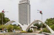 Dewan Rakyat tangguh setelah 17 hari bersidang